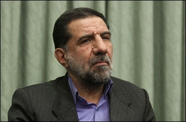 محمد اسماعیل کوثری