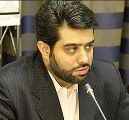 محمد اللهیاری