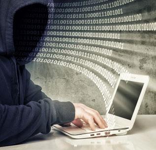 چین و آمریکا؛ نبرد سایبری ادامه دارد