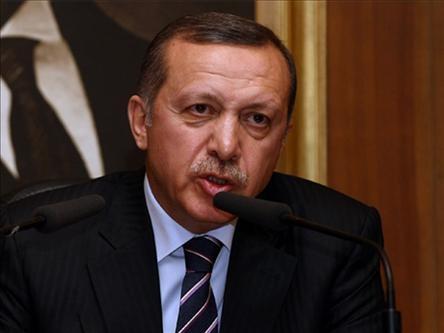سفر اردوغان به شمالآفریقا