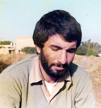 محمد علی جهان آرا