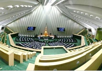 آشنایی با آییننامه اجرایی قانون انتخابات مجلس شورای اسلامی