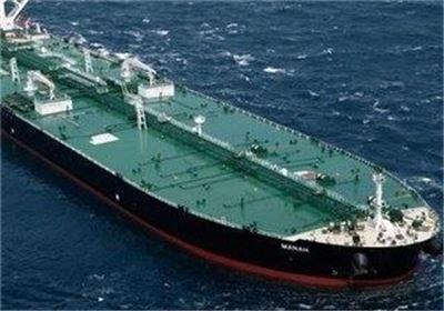 افزایش صادرات نفت ایران به ژاپن نسبت به قبل از تحریمها؛ رشد ۴۶ درصدی در مارس ۲۰۱۳