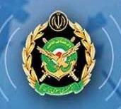 پدافند هوایی ارتش