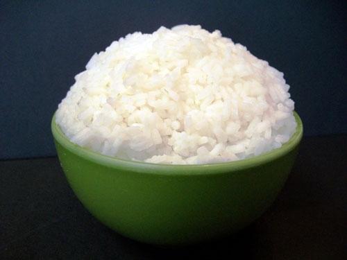 مصرف زیاد برنج، سرطان زا است!