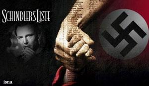 سالروز پایان جنگ جهانی دوم؛ ژانر جنگ در آیینه سینما