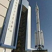 پرتاب شنزو 10 با سه سرنشین به ایستگاه فضایی چین