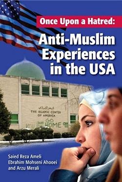 تجربیات ضد اسلامی در ایالات متحده آمریکا منتشر شد