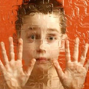 افزایش دو برابری خطر ابتلا به اوتیسم با هوای آلوده