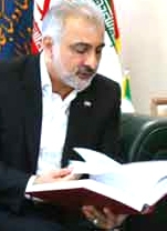 آمادگی کتابخانه ملی برای اسکن کردن تمام نسخ خطی پاکستان