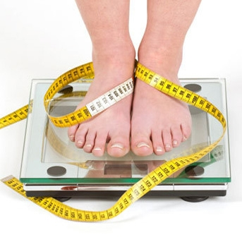 ارتباط کاهش وزن و بهبود حافظه
