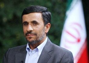 احمدینژاد: بهترین ظرف انتقال معرفت، هنر است