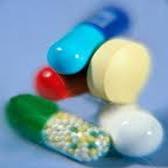 مصرف مکملهای دارویی تابع شرایط خاصی باید باشد