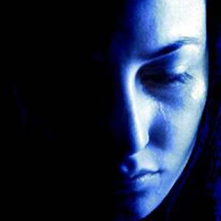 افسردگی زنان، خطر ابتلا به دیابت را در آنان افزایش میدهد