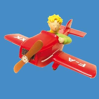 زندگی برای پرواز