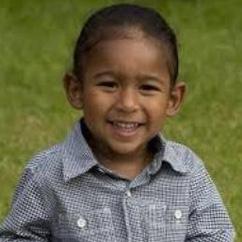 جوانترین عضو منسا، یک کودک دو ساله انگلیسی