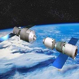 دومین آزمایشگاه فضایی چین در مدار زمین