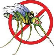 واکسن مالاریا با اثربخشی سه برابری