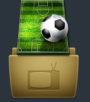 tv-soccer