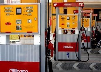 برنامههای دولت برای تامین بنزین در تابستان