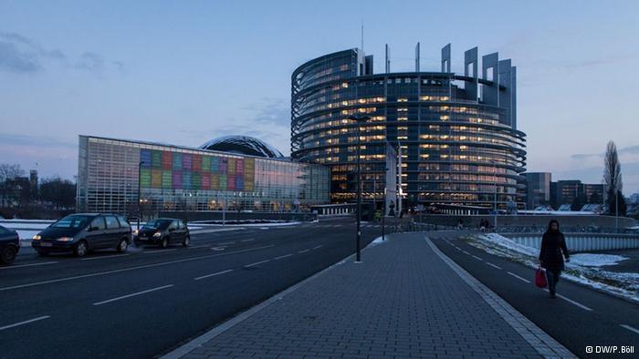 انتقاد شدید دیپلماتهای اروپا از جاسوسی آمریکا از اتحادیه اروپا