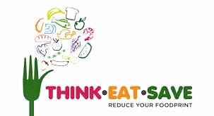 روز جهانی محیطزیست؛ تفکر، خوردن و حفاظت