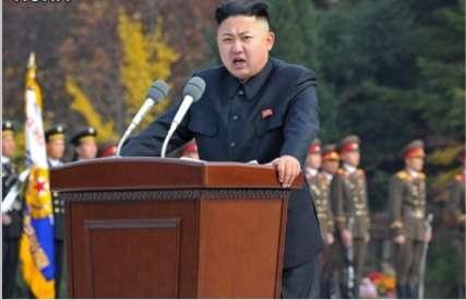 کره شمالی به آمریکا پیشنهاد مذاکره داد
