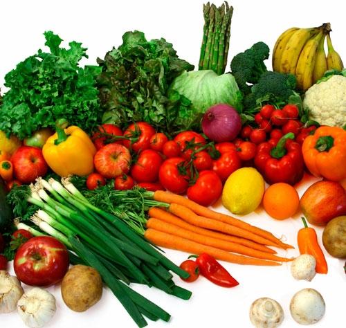 آشنایی با سبزیهای سحرآمیز