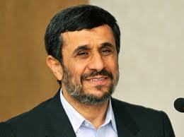 احمدی نژاد: دولت نهم و دهم در 8 سال معادل 27 سال پیش از آن کار کرد