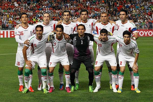 iran-korea-3