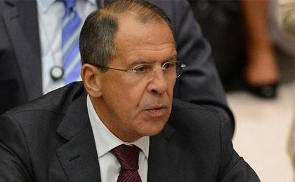 درخواست روسیه: برگزاری سریع مذاکرات ایران و 1+5
