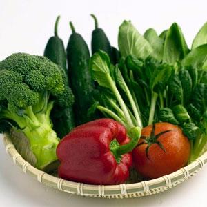 برخی مواد غذایی برای تناسب اندام را بشناسید