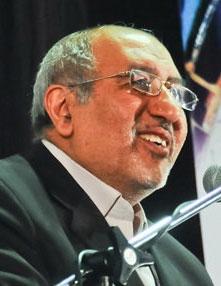 محمدرضا انصاریان