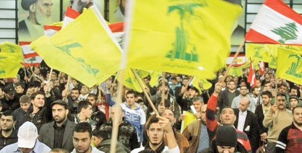 اخراج طرفداران حزبالله از عربستان