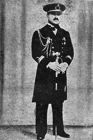 غلامعلی بایندر