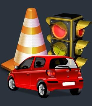 جزئیات تغییر آزمون در آموزشگاههای رانندگی