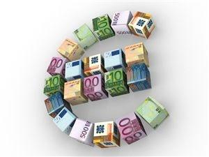 توافق سیاسی درباره بودجه ۲۰۱۴ تا ۲۰۲۰ اتحادیه اروپا