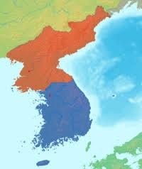 جلسه سهجانبه در شبهجزیره کره