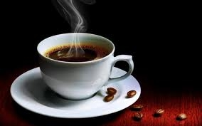 قهوه: این بار برای محافظت از کبد