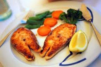 آشنایی با 8 مادهی غذایی برای کاهش اشتها