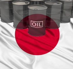 وزارت دارایی ژاپن از افزایش 2 برابری واردات نفت از ایران خبر داد