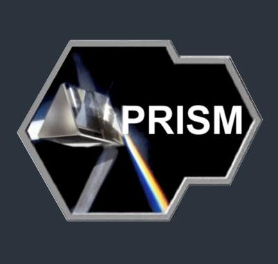 مفاهیم: پریزم (PRISM) چیست؟