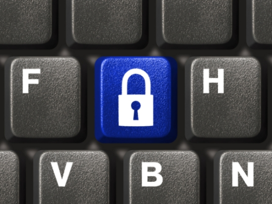 سرقت اطلاعات سربازان آمریکایی در پی حمله سایبری به کره جنوبی
