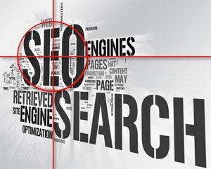 مفاهیم: غنیسازی پایگاه وب (SEO) چیست؟