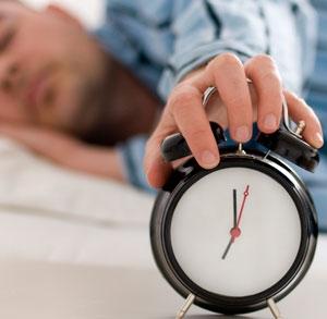 چند ساعت بیخوابی؛ انسان را میکشد؟