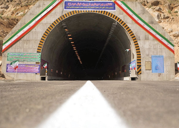 افتتاح 42هزار واحد مسکن مهر در اردبیل و چهارمحال و بختیاری