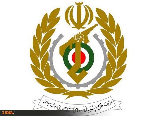 تبریک وزارت دفاع به حسن روحانی و اعلام آمادگی برای همکاری با دولت آینده