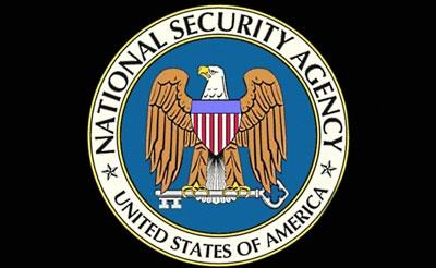 آشنایی با آژانس امنیت ملی آمریکا (NSA)