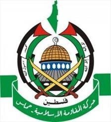 تاثیر منفی سقوط مرسی بر جنبش حماس