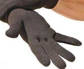 دستکش تسکین دهنده درد آرتروز